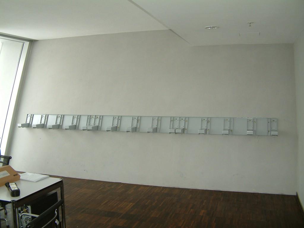 Montage & Installation