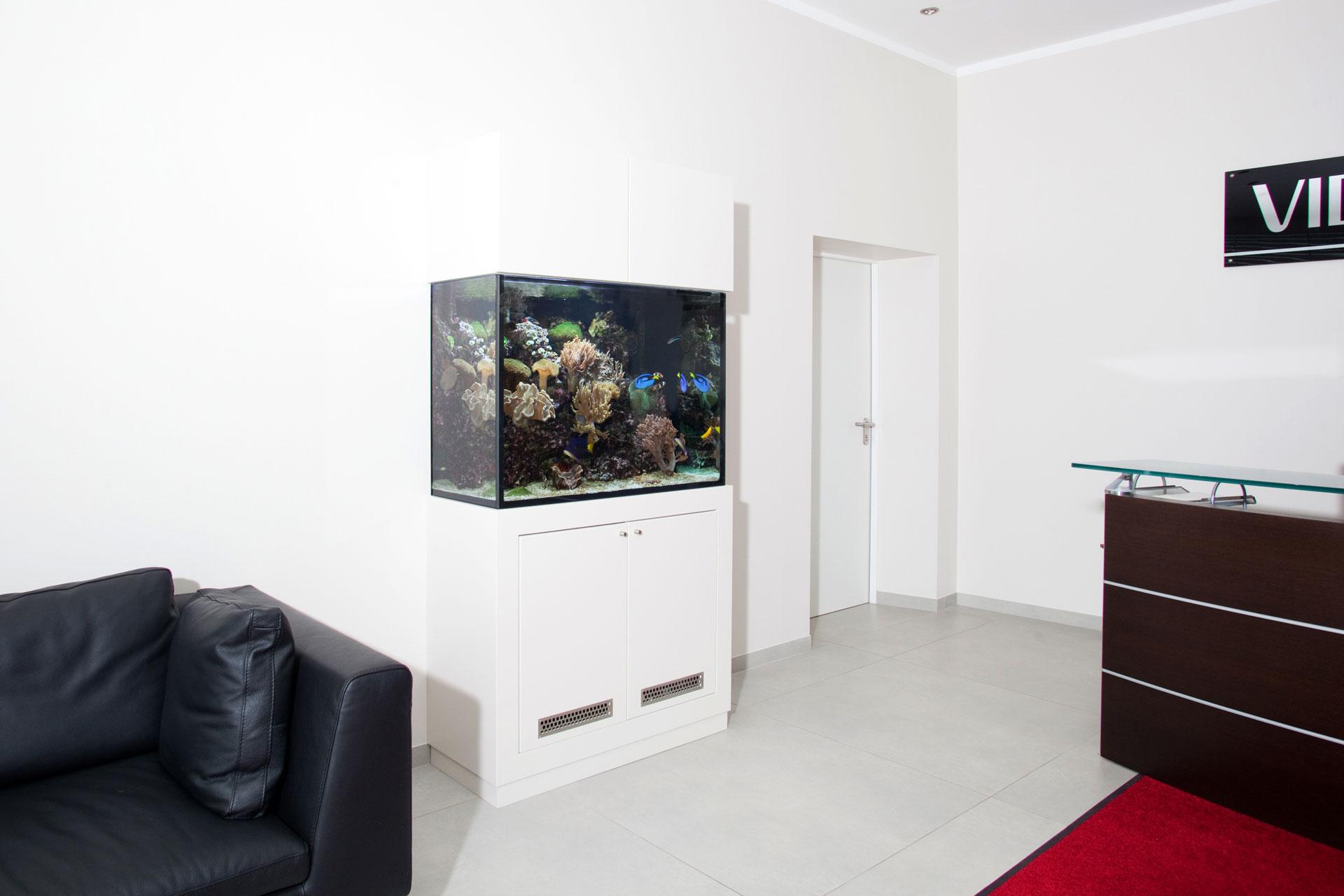 so wird die wartezeit zum fesselnden erlebnis. Black Bedroom Furniture Sets. Home Design Ideas