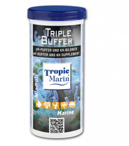 Tropic Marin pH-Buffer