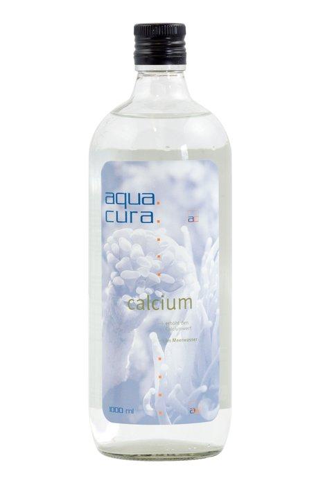 Aqua Cura Calcium