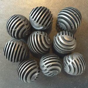 baktoballs