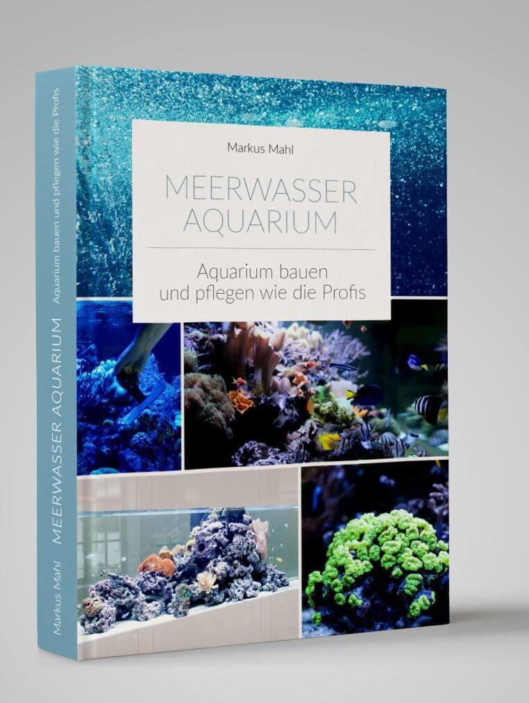 Aquarium München West